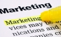 crm-newsletter-1211-marketing